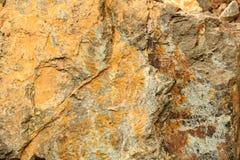 Surface de la roche comme fond photo stock