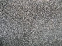 Surface de marbre Photos stock