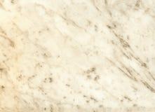 Surface de marbre de brame pour la texture Photographie stock