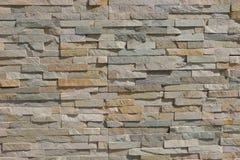 Surface de marbre de haute qualité pour le fond Photos stock