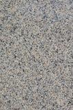 Surface de marbre de haute qualité pour le fond Images stock