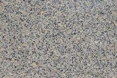 Surface de marbre de haute qualité pour le fond Photographie stock libre de droits