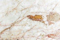 Surface de marbre modelée, texture image stock