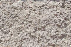 Surface de mur comme modèle de texture de fond Photo libre de droits