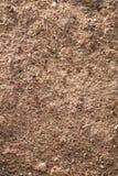 Surface de mur comme modèle de texture de fond Image libre de droits
