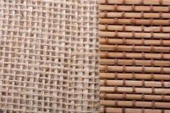 surface de papier comme texture de fond images libres de droits
