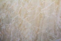 Surface de plan rapproché du modèle de marbre au Ba de marbre de texture de plancher photos libres de droits