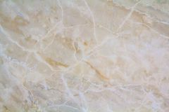 Surface de plan rapproché du modèle de marbre au Ba de marbre de texture de plancher photo libre de droits