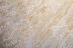Surface de plan rapproché du modèle de marbre au Ba de marbre de texture de plancher photo stock