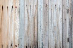 Surface de porte de pliage de maison thaïlandaise photographie stock