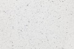 Surface de quartz pour la partie supérieure du comptoir de salle de bains ou de cuisine images stock