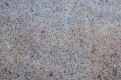 Surface de roche Images stock