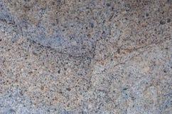 Surface de roche Image stock