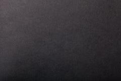 Surface de vieux papier pour le fond texturisé photographie stock
