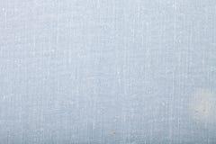 Surface de vieux tissu sale pour le fond texturisé Images libres de droits
