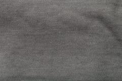 Surface de vieux tissu sale pour le fond texturisé Photo libre de droits