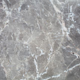 Surface du marbre Photos stock
