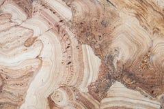 Surface du marbre Photo libre de droits