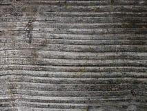 Surface en bois images libres de droits