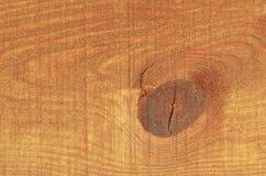Surface en bois Photo libre de droits