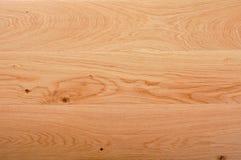 Surface en bois Photo stock