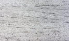 Surface en bois Image libre de droits