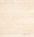 Surface en bois brun clair de planches, de mur, de table, de plafond ou de plancher Texture en bois photographie stock