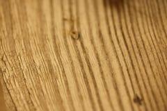 Surface en bois photographie stock