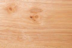 Surface en bois de fond de texture avec le vieux modèle naturel photos stock
