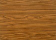 Surface en bois de grain photo libre de droits