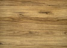 Surface en bois de grain images libres de droits