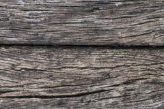 Surface en bois dure comme fond, texture ou modèle Photos stock