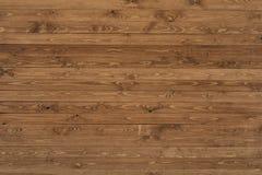 Surface en bois grunge de fond de texture Images libres de droits