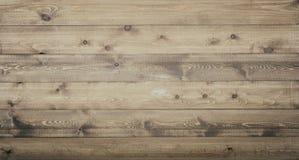 Surface en bois grunge de fond de texture photo stock