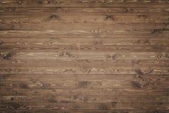 Surface en bois grunge de fond de texture photographie stock