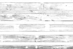 Surface en bois molle blanche comme fond photo libre de droits
