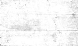 Surface en bois molle blanche comme fond image libre de droits