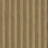 Surface en bois naturelle Photo libre de droits