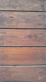 Surface en bois Texture Fond normal photos stock