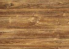 Surface en bois photos libres de droits