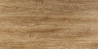 Surface en bois images stock