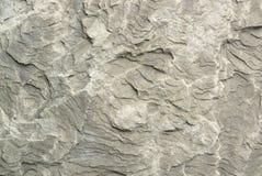 Surface en pierre image libre de droits