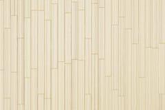 Surface et fond en bois clairs de texture, rendu 3D Photos stock