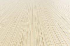 Surface et fond en bois clairs de texture, rendu 3D Image libre de droits