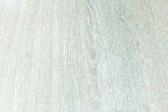 The surface of fake old wood Royalty Free Stock Photography