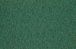 Surface of  filte Royalty Free Stock Image