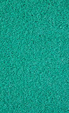 Surface of filter. Royalty Free Stock Photography