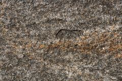 Surface of granite. Stone texture. Colored rough granite stone texture. Surface of granite. Stone texture. Rough granite stone texture royalty free stock photos