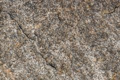 Surface of granite. Stone texture. Colored rough granite stone texture. Surface of granite. Stone texture. Rough granite stone texture royalty free stock photo