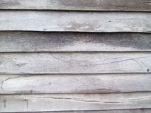 Surface. Grey White Sort Wood Old Processing sheet block walls Home built retro stock photos